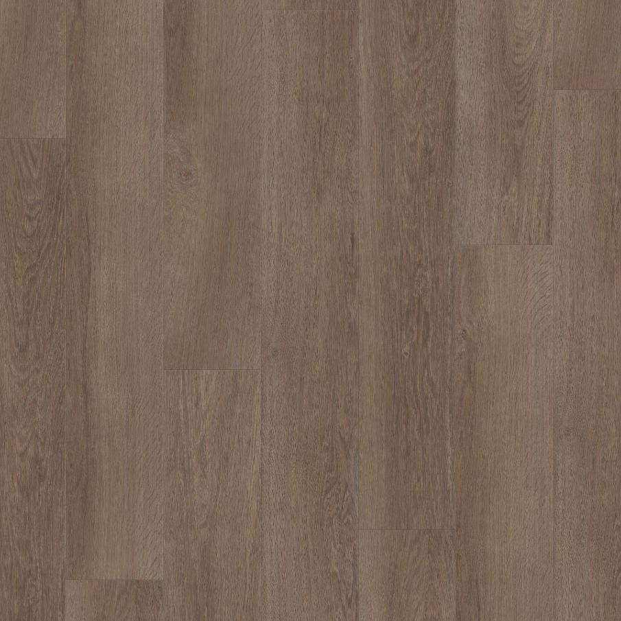 ПВХ плитка Quick-Step Pulse Click Дуб плетеный коричневый PULC40078