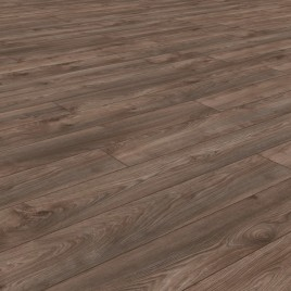 Ламинат Kronotex Mammut Дуб коричневый Макро D 4791