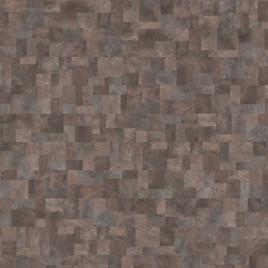 Ламинат Kronotex Dynamic Plus Блоквуд  D 3585